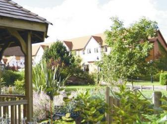 Cheap Bed And Breakfast Sutton Surrey