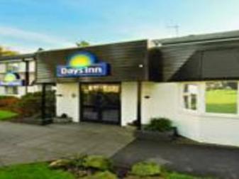Cheap Hotels In Fleet Hampshire