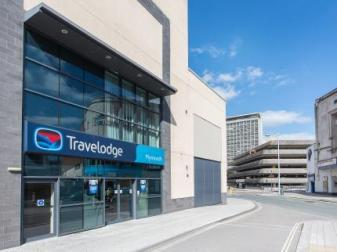 Travelodge Plymouth Hostels Cheap Places To Stay