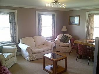 Atlantis Bed And Breakfast South Shields