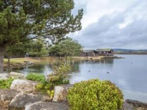 Pine Lake Resort By Diamond Resorts, Carnforth, Lancashire