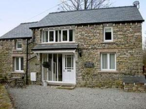 Puddleduck Cottage, Crosthwaite, Cumbria