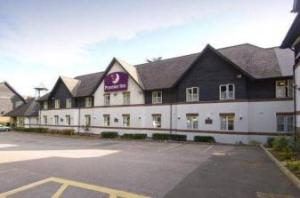 Premier Inn Plymouth East Hostels Cheap Places To Stay