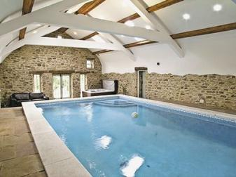 Brancepeth Cottage 27766 Self Catering Wolsingham Cottages County Durham