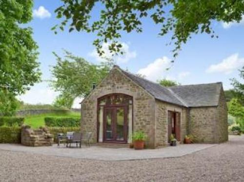 Astounding Waterfall Cottage Self Catering Matlock Cottages Interior Design Ideas Gentotryabchikinfo